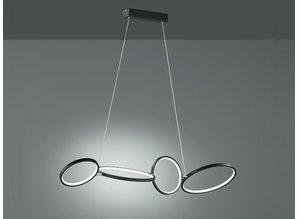 hanglamp  322610432  Rondo