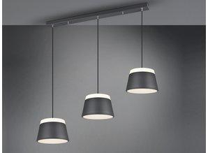 hanglamp  308900642  Baroness