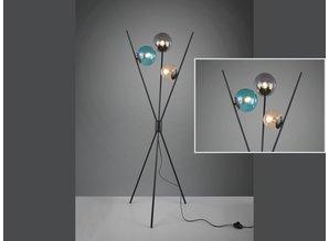 vloerlamp  403400317  Lance