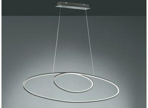 hanglamp  329010107  Avus