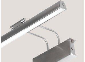 wandlamp  2432ST  Litho LED