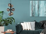 hanglamp  45474/06/30
