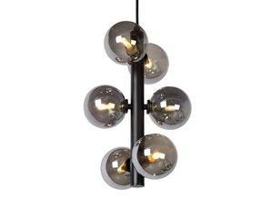 hanglamp  45474/06/30  Tycho