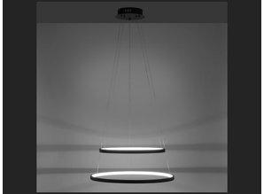 hanglamp  11525-13  Circle