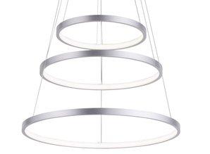 hanglamp  11526-55