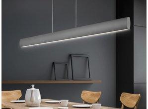hanglamp  137788  Knapstein Runa-132