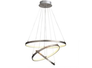 hanglamp  H 7560 S  Dione
