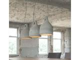 hanglamp  7909/48C