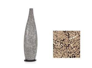 vloerlamp  1208 Bottle XL