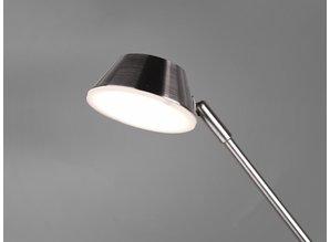 vloerlamp  R42321207  Haora