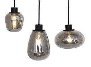 hanglamp  2680ZW  Reflexion