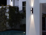 wandlamp  16819-93-16