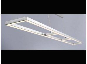 hanglamp 2218-55