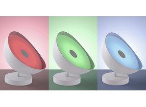 tafellamp  4540-16