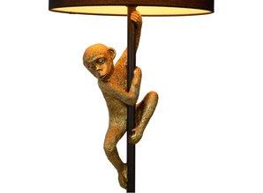 vloerlamp  10702/81/30  Chimp