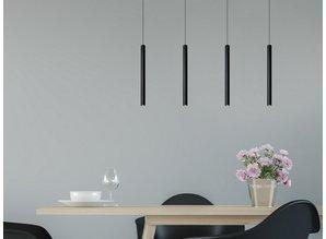 hanglamp  74403/04/30  Lorenz