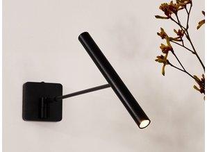 wandlamp 23262/05/30  Mygo