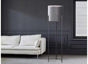 vloerlamp  40228  Evin