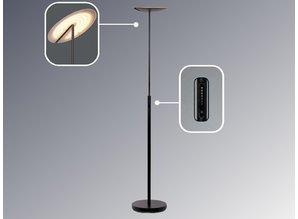 vloerlamp  S 4550 Z  Moderna