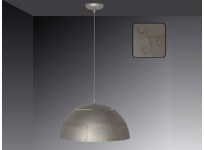 hanglamp  H 1460 S  Ciondolo