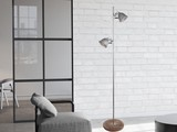 vloerlamp  S 5152 GV
