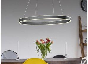 hanglamp  20469/1-39  Delta