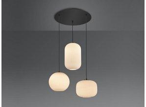hanglamp  20440/3-06  Loft
