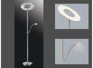 vloerlamp 60187/2-92 Monza