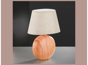 tafellamp 54441 Hill 48cm