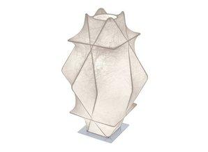 tafellamp 91928 Cocoon Segada