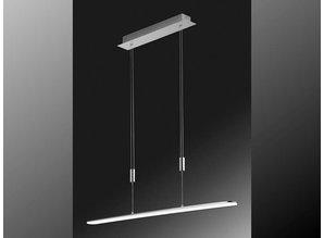 hanglamp 20294/1-69 Genk
