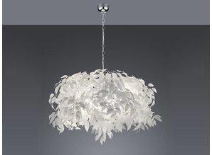 hanglamp R10464001 Leavy