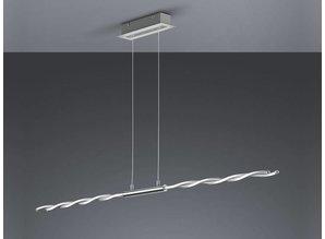 hanglamp 376310406 Portofino