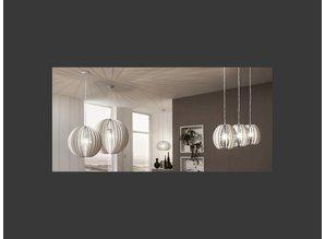hanglamp 94441 Cossano