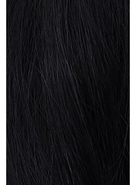 Coco Noir 1B - 100Grams
