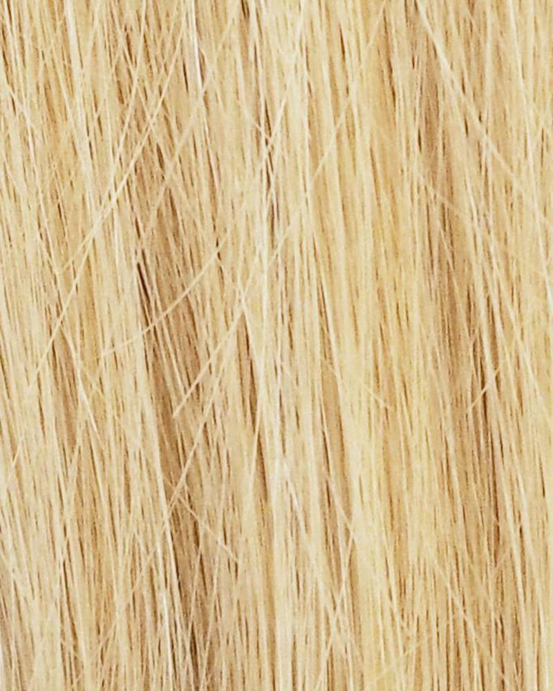 Brigitte Blonde 10 - 100Grams