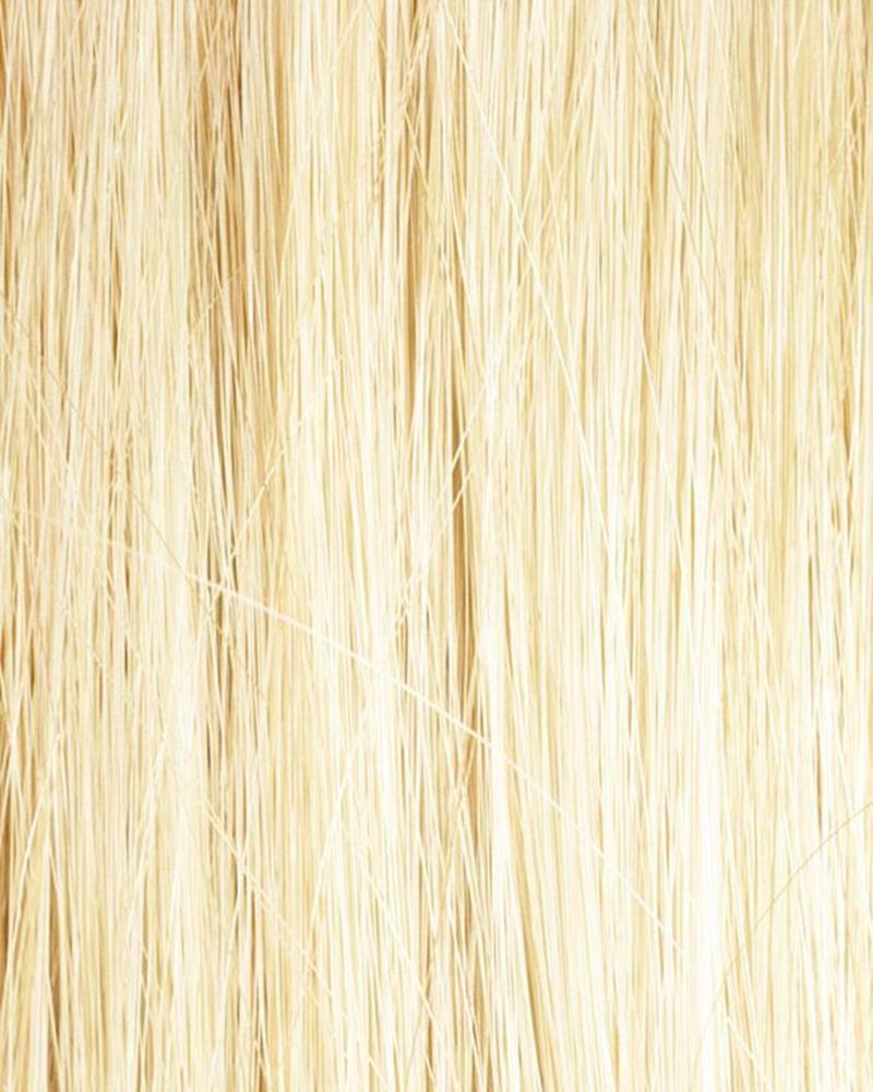Twiggy Blonde 60 - 100Grams
