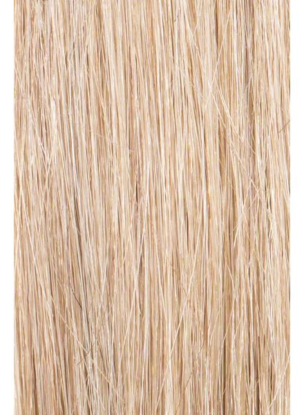 Scarlett Blond - 25Grams