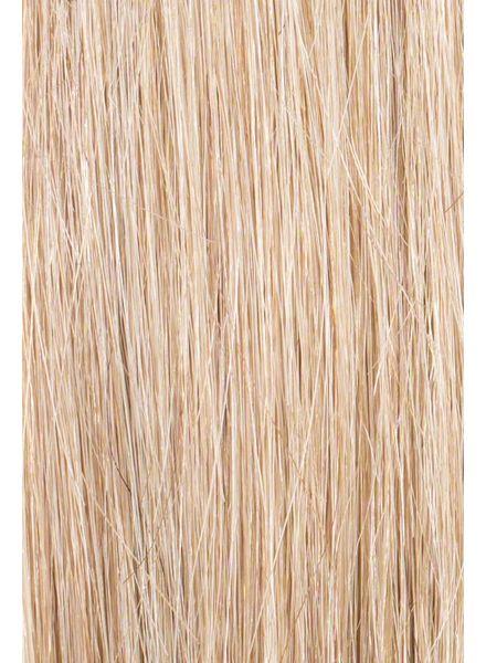 Scarlett Blond - 50Grams