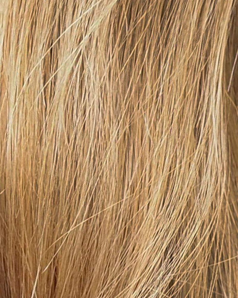 Grace Blonde 27 - 25Grams - PLUS