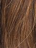 Rita Brown 8 - 50Grams - PLUS