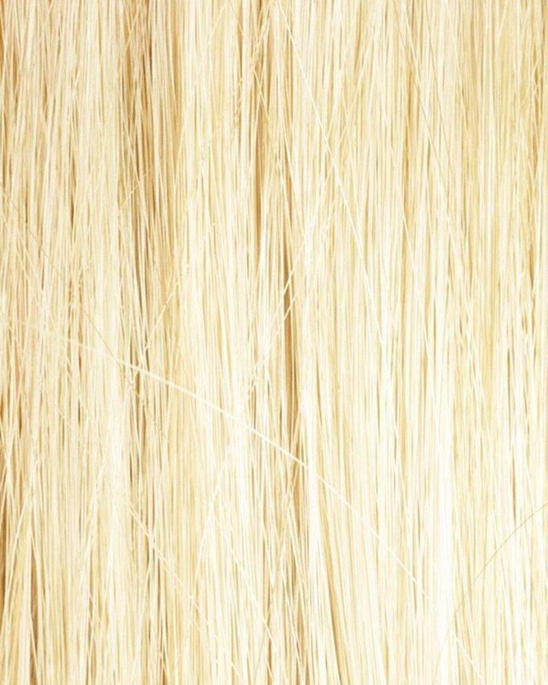 Twiggy Blonde 60 - 50Grams - PLUS