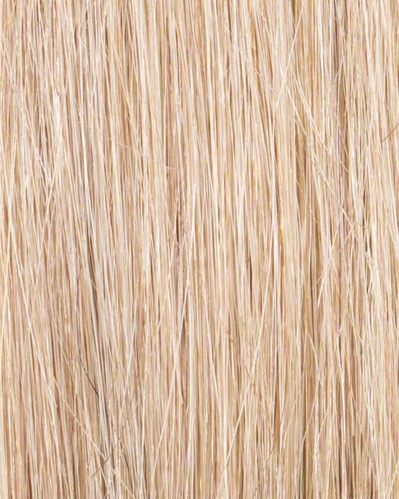 Scarlett Blond - 50Grams - PLUS