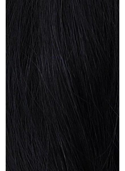 Coco Noir 1B - 100Grams - PLUS