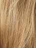 Grace Blonde 27 - 100 Grams - PLUS