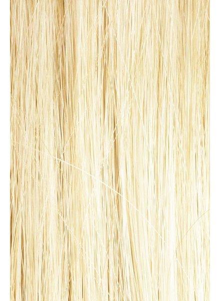 Twiggy Blonde 60 - 100Grams - PLUS