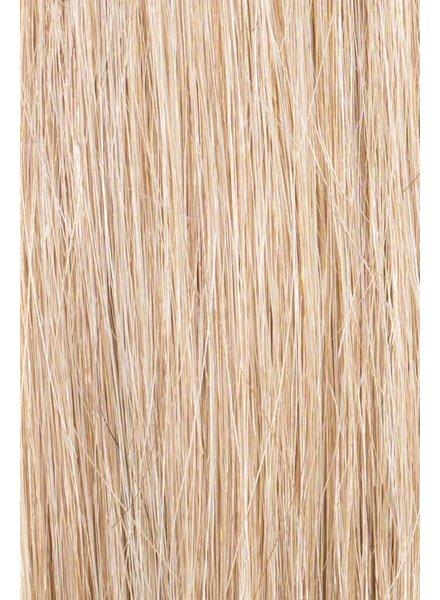 Scarlett Blond - 100Grams - PLUS
