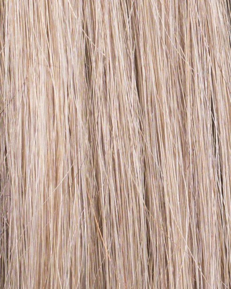 Meryl Brown - 100Grams - PLUS