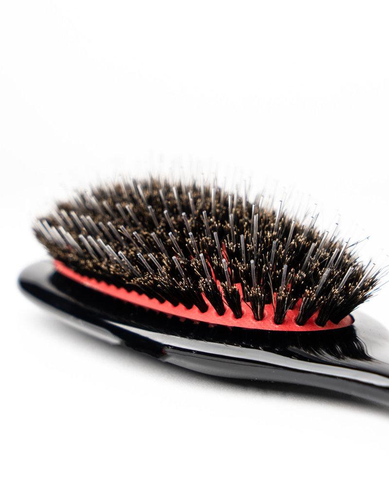 The Brush 2G
