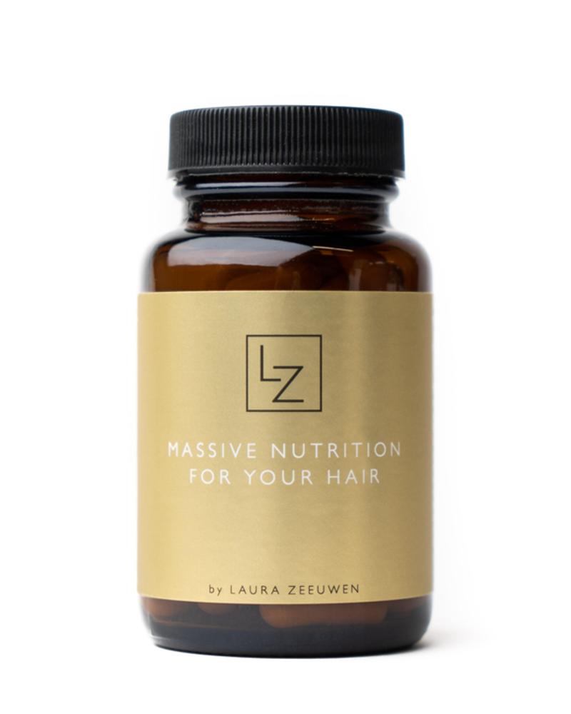 Massive Nutrition